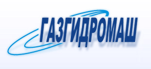 скачать базу данных мвд беларуси